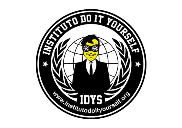 Imagen representativa de Instituto do it yourself