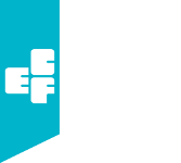 Logo de la European Culture Foundation